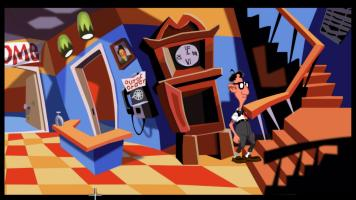 Day of the Tentacle Remastered_20190701225539