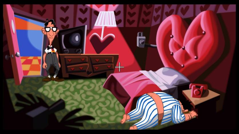 Day of the Tentacle Remastered_20190701225606