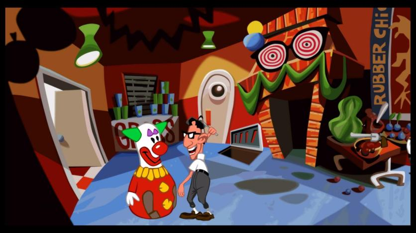 Day of the Tentacle Remastered_20190701225935