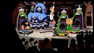 Day of the Tentacle Remastered_20190701233650