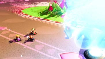 Crash™ Team Racing Nitro-Fueled_20190630234023