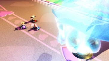 Crash™ Team Racing Nitro-Fueled_20190630234042
