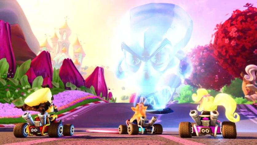Crash™ Team Racing Nitro-Fueled_20190630234056