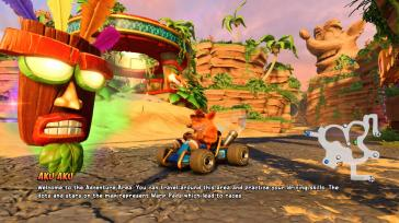 Crash™ Team Racing Nitro-Fueled_20190630234217