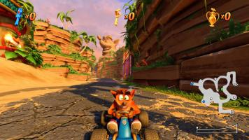 Crash™ Team Racing Nitro-Fueled_20190630234248