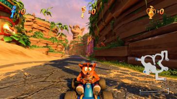 Crash™ Team Racing Nitro-Fueled_20190630234248