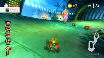 Crash™ Team Racing Nitro-Fueled_20190630235117