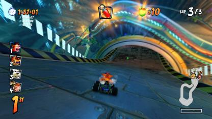 Crash™ Team Racing Nitro-Fueled_20190630235238