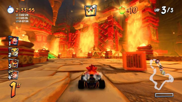 Crash™ Team Racing Nitro-Fueled_20190701214516