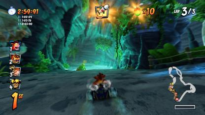 Crash™ Team Racing Nitro-Fueled_20190701214542