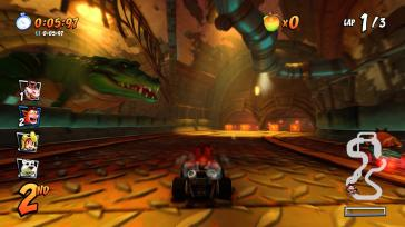 Crash™ Team Racing Nitro-Fueled_20190701214820