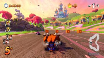Crash™ Team Racing Nitro-Fueled_20190702232238