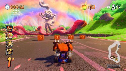 Crash™ Team Racing Nitro-Fueled_20190702232419
