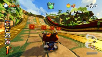 Crash™ Team Racing Nitro-Fueled_20190702233355
