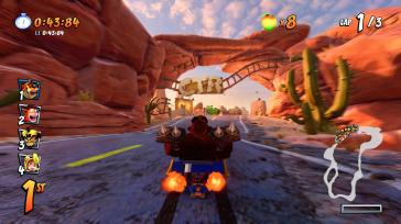 Crash™ Team Racing Nitro-Fueled_20190702233643