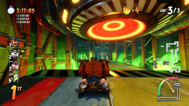 Crash™ Team Racing Nitro-Fueled_20190703222258