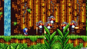 Sonic Mania_20170909112241