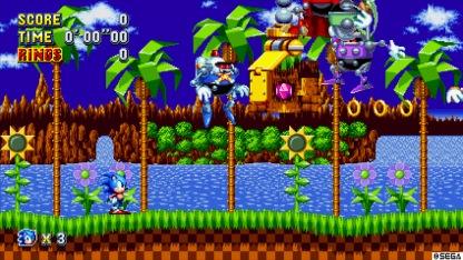 Sonic Mania_20170909112305