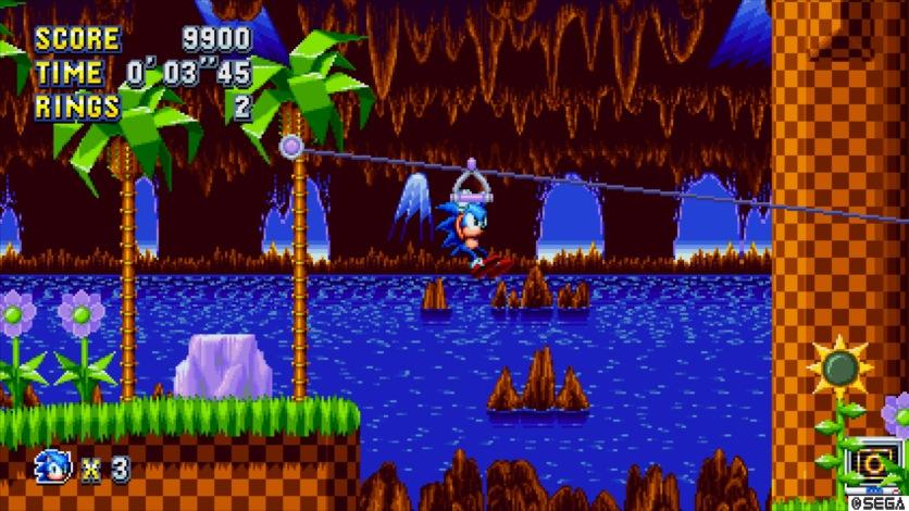 Sonic Mania_20170909113047