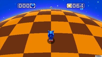 Sonic Mania_20170909113316