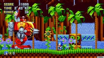 Sonic Mania_20170909113511