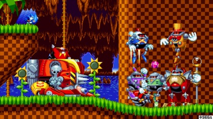 Sonic Mania_20170909113817
