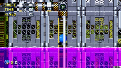 Sonic Mania_20170909113926