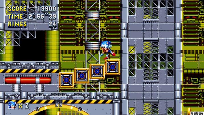 Sonic Mania_20170909114323
