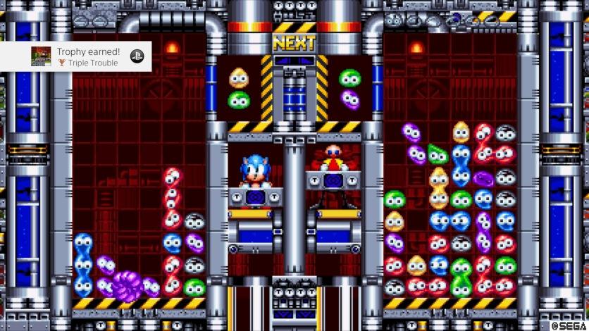 Sonic Mania_20170909230122