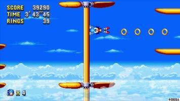 Sonic Mania_20170910222407
