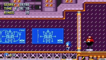 Sonic Mania_20170910223132