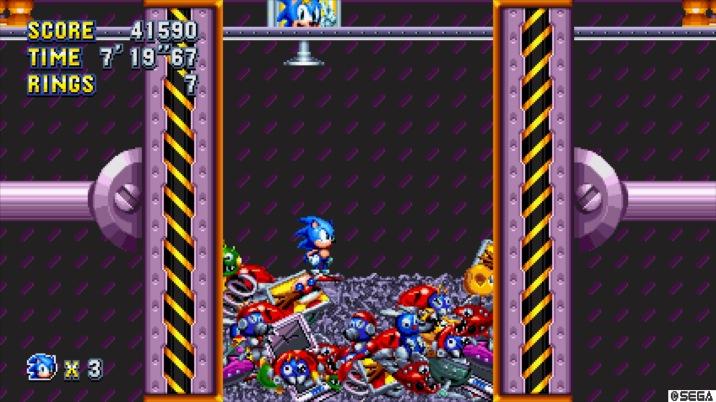 Sonic Mania_20170910223218
