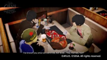 Catherine: Full Body_20190817224622