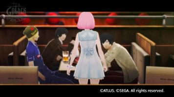 Catherine: Full Body_20190817224954
