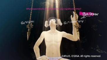 Catherine: Full Body_20190817230932