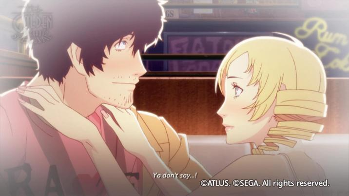 Catherine: Full Body_20190817232653