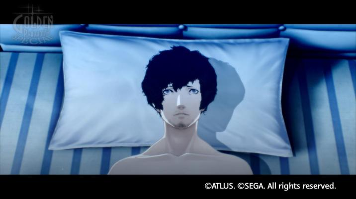 Catherine: Full Body_20190818192943