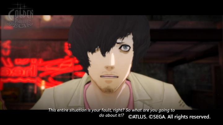 Catherine_ Full Body_20190820212220.JPG