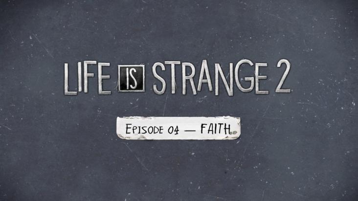 Life is Strange 2_20190826221815