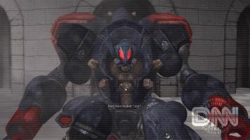 Metal Wolf Chaos XD_20190807203912