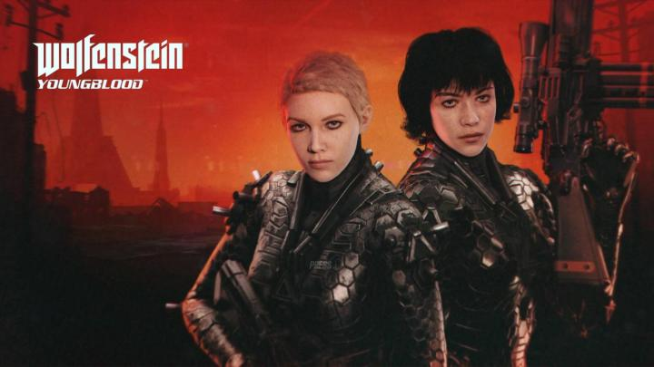Wolfenstein: Youngblood_20190727111725