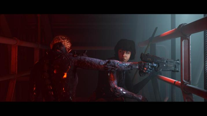 Wolfenstein: Youngblood_20190727112751