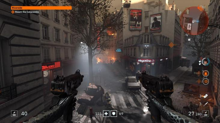 Wolfenstein: Youngblood_20190727233857