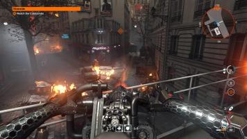 Wolfenstein: Youngblood_20190727233933