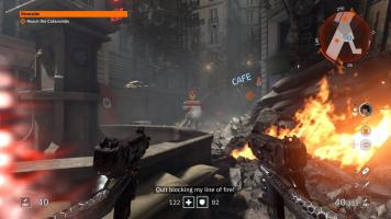 Wolfenstein: Youngblood_20190727234413