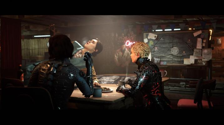 Wolfenstein: Youngblood_20190727235001