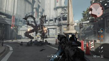 Wolfenstein: Youngblood_20190806213517