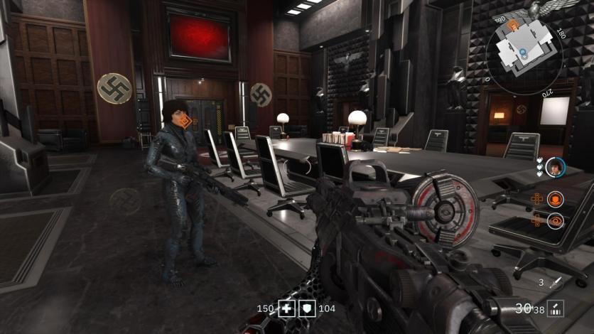 Wolfenstein: Youngblood_20190806221334