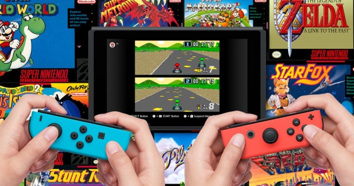 CI_NSwitch_NintendoSwitchOnline_SNES_Banner_image950w
