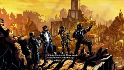 CONTRA: ROGUE CORPS_20190925214342